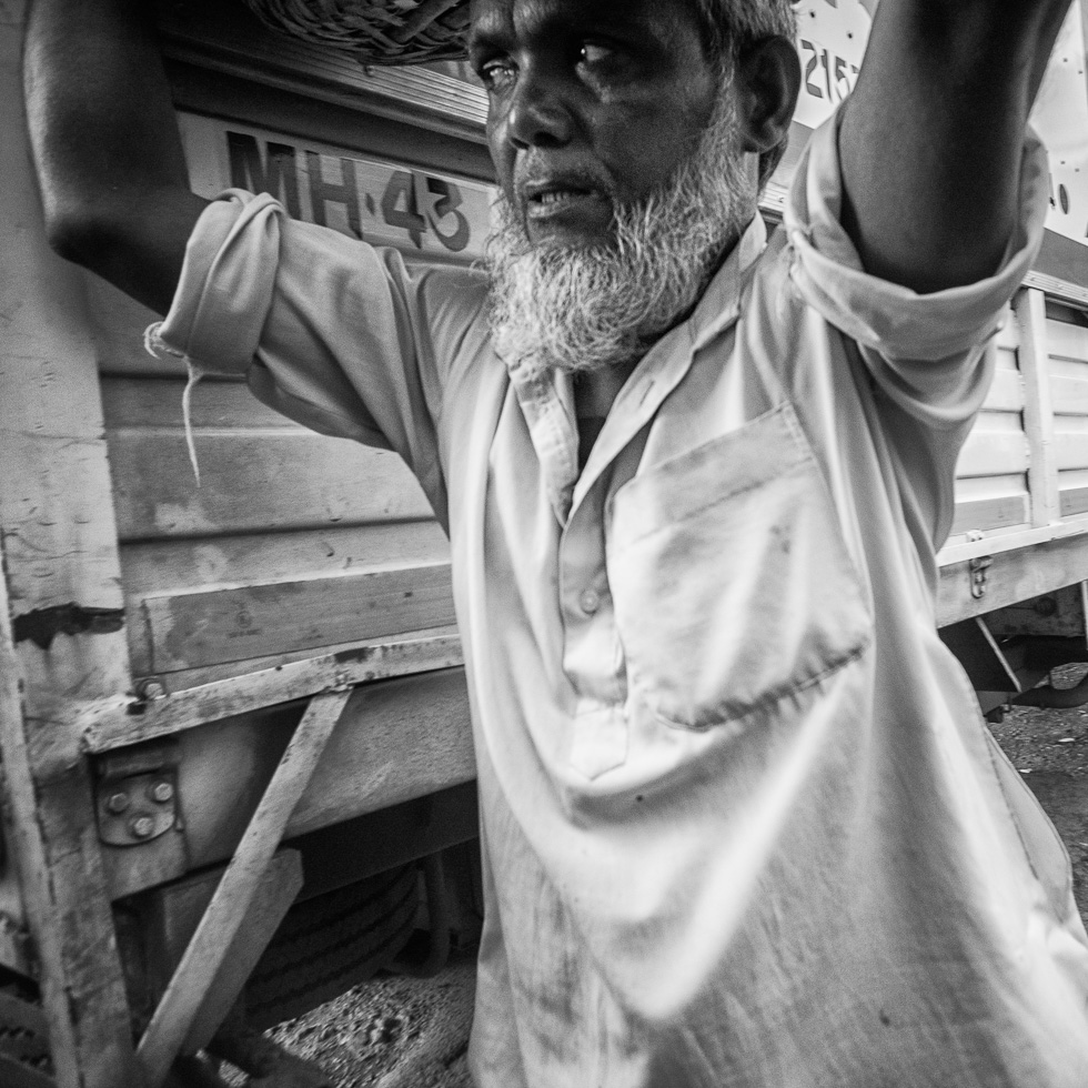 streets of Mumbai.jpg