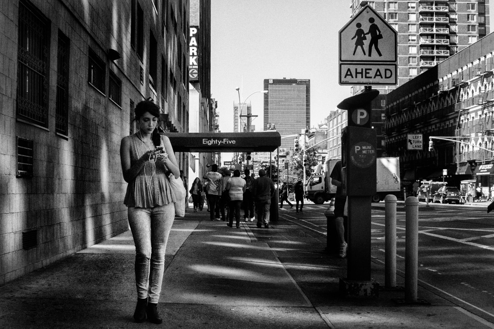 street-1-4.jpg