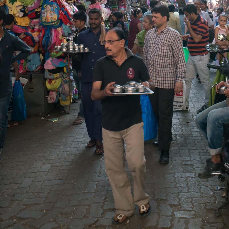 masses in the street-3.jpg