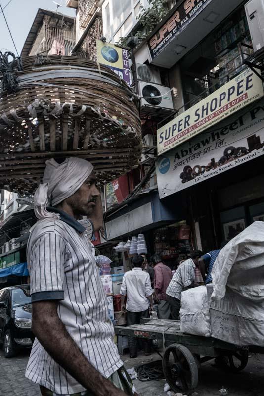 masses in the street-4.jpg