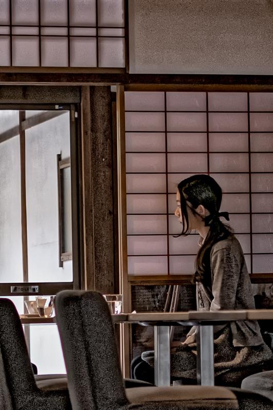 japan portrait-3.jpg