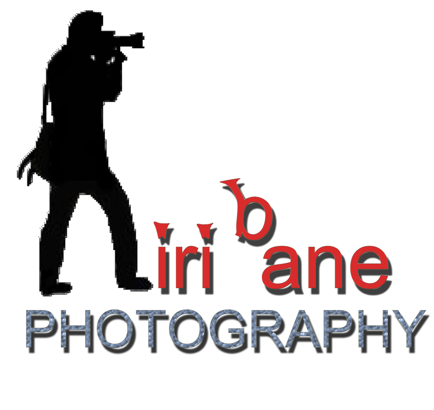 Kiribane Photography