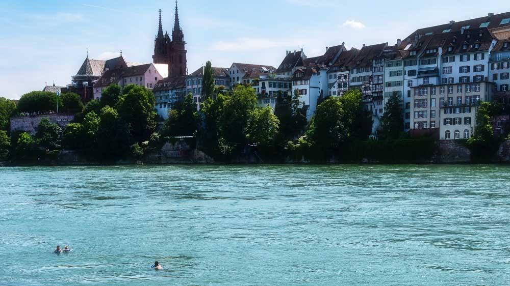 Swiss-5.jpg
