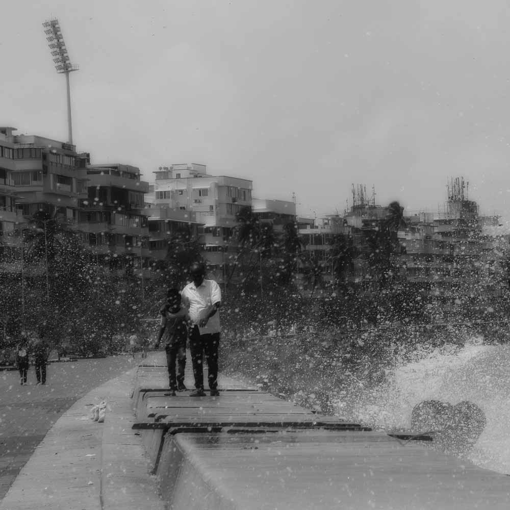 monsoon-3.jpg