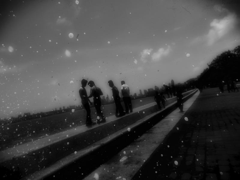 pinholetype-2.jpg