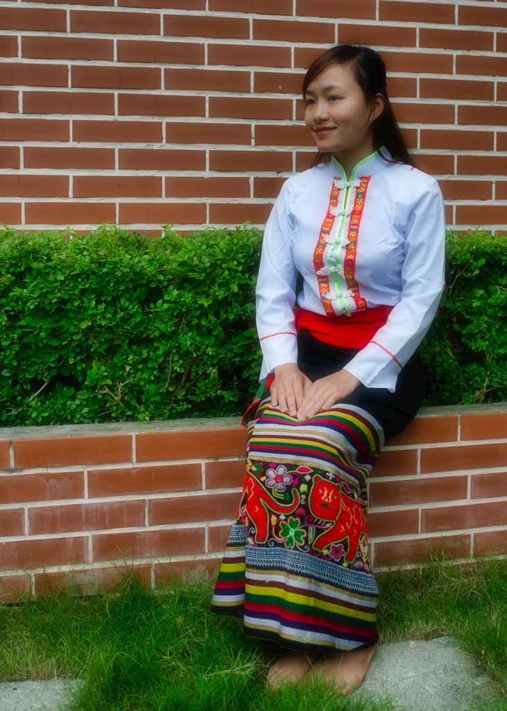 Ethnic-7.jpg