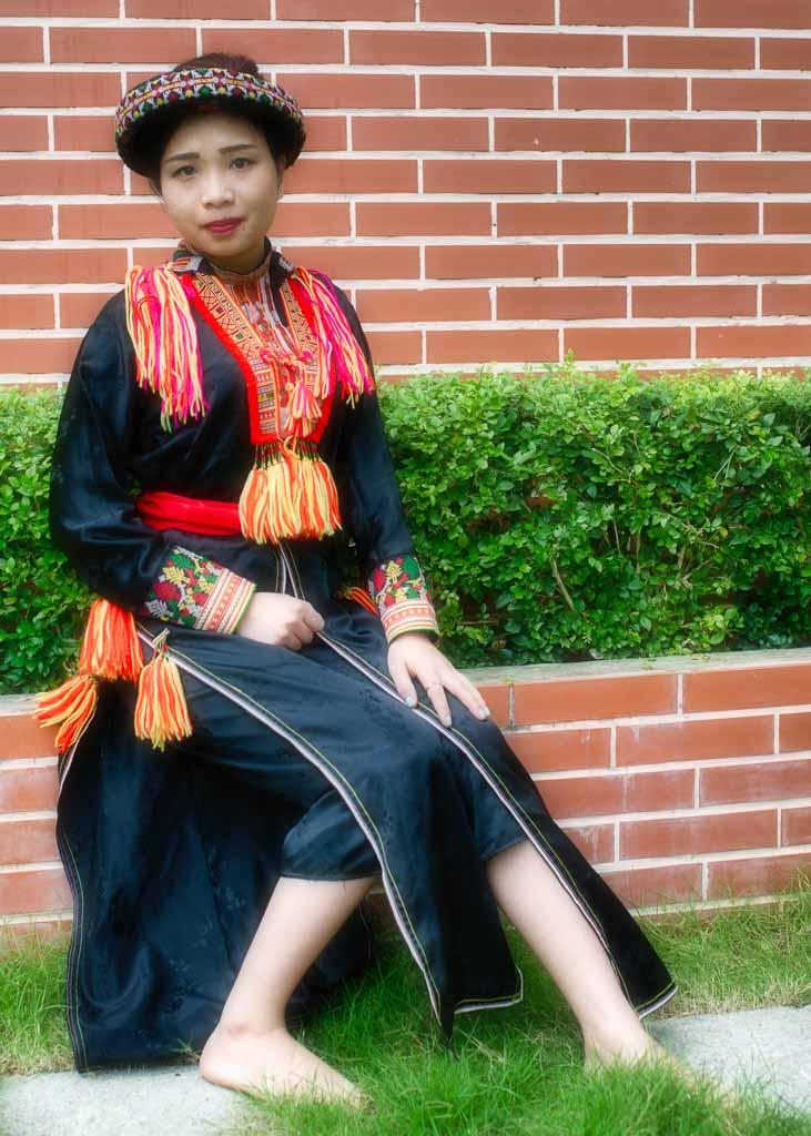 Ethnic-8.jpg