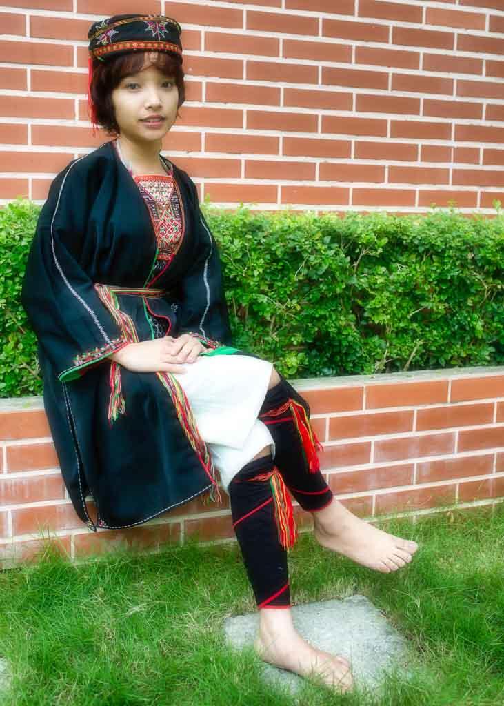 Ethnic-12.jpg