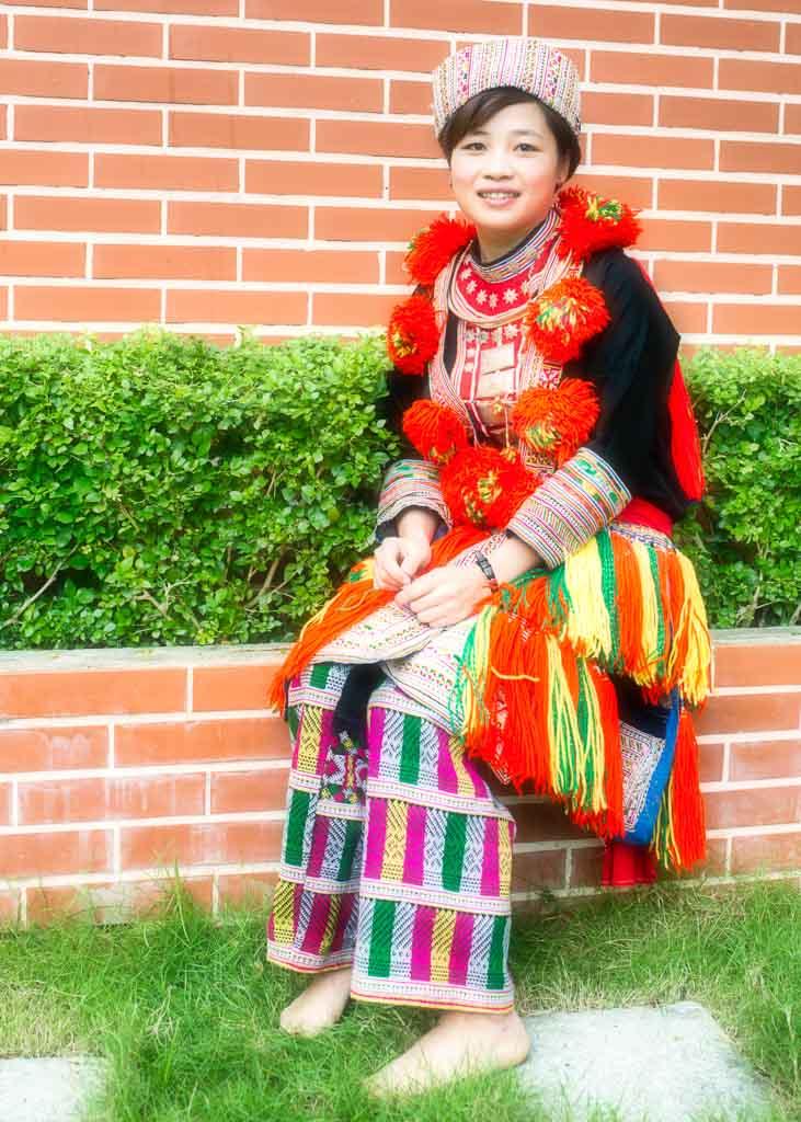 Ethnic-15.jpg