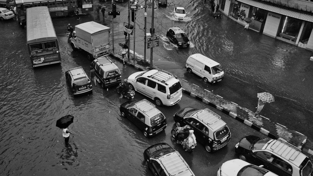 tropical_storm-5.jpg