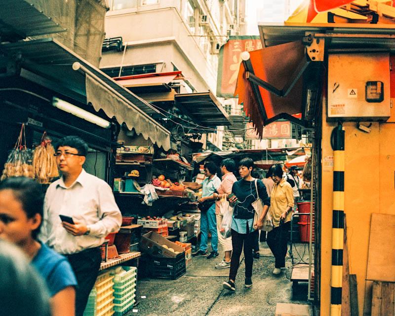 Hong Kong Graham Market.jpg