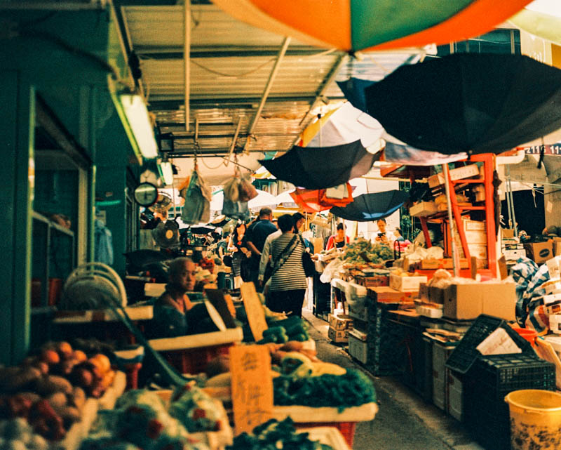 Hong Kong Graham Market-5.jpg