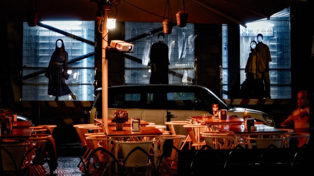 Lisbon adventure.jpg