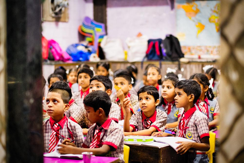Dharavi5.jpg