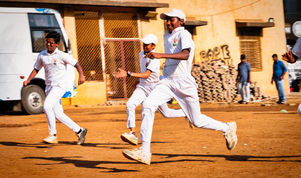 Dharavi11.jpg