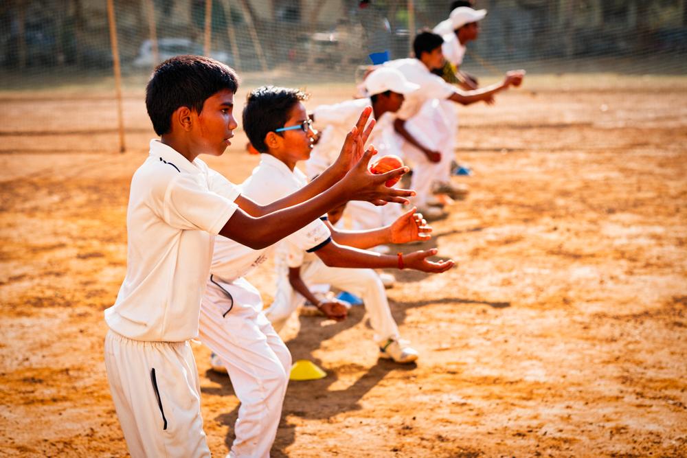Dharavi12.jpg