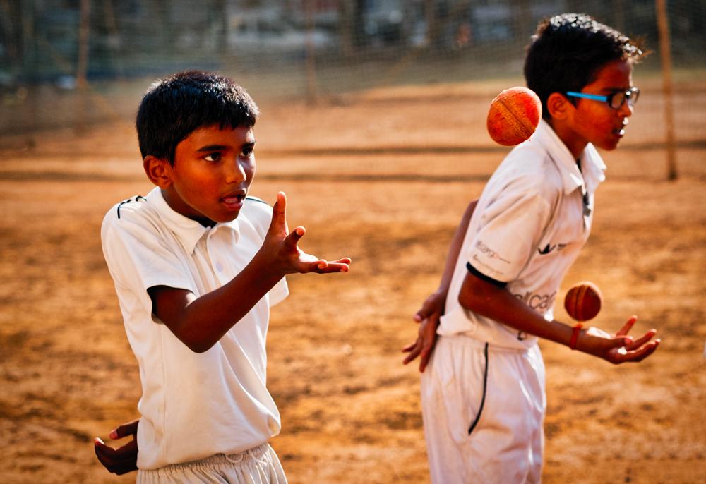 Dharavi13.jpg