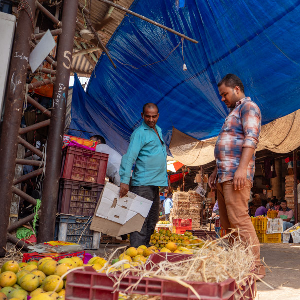 market-7.jpg