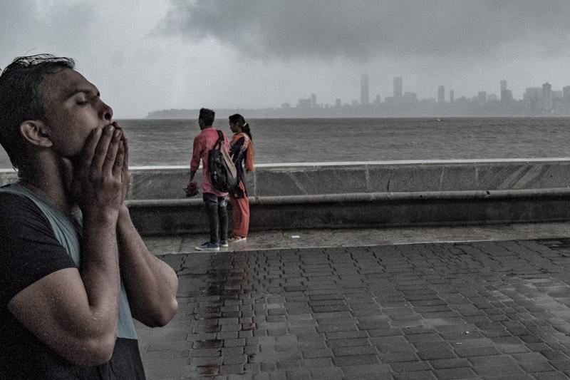 monsoon-4.jpg