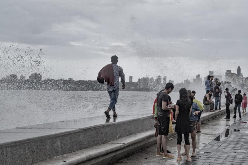monsoon-8.jpg