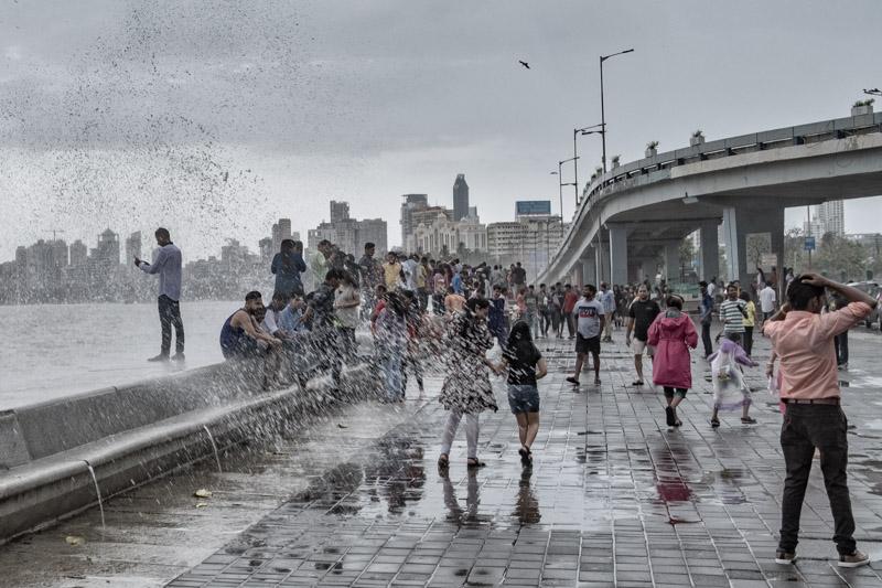 monsoon-9.jpg