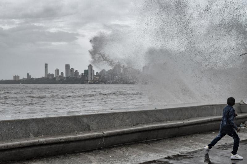 monsoon-11.jpg