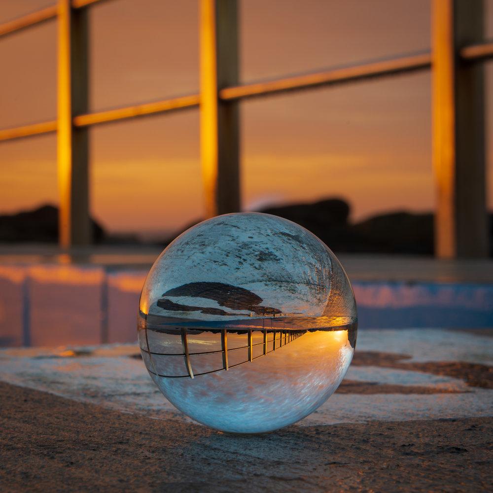 freshwater-rockpool-lensball