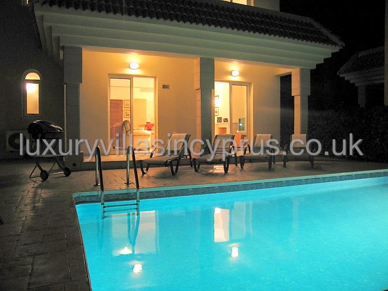 Villa Diana021 (1).jpg