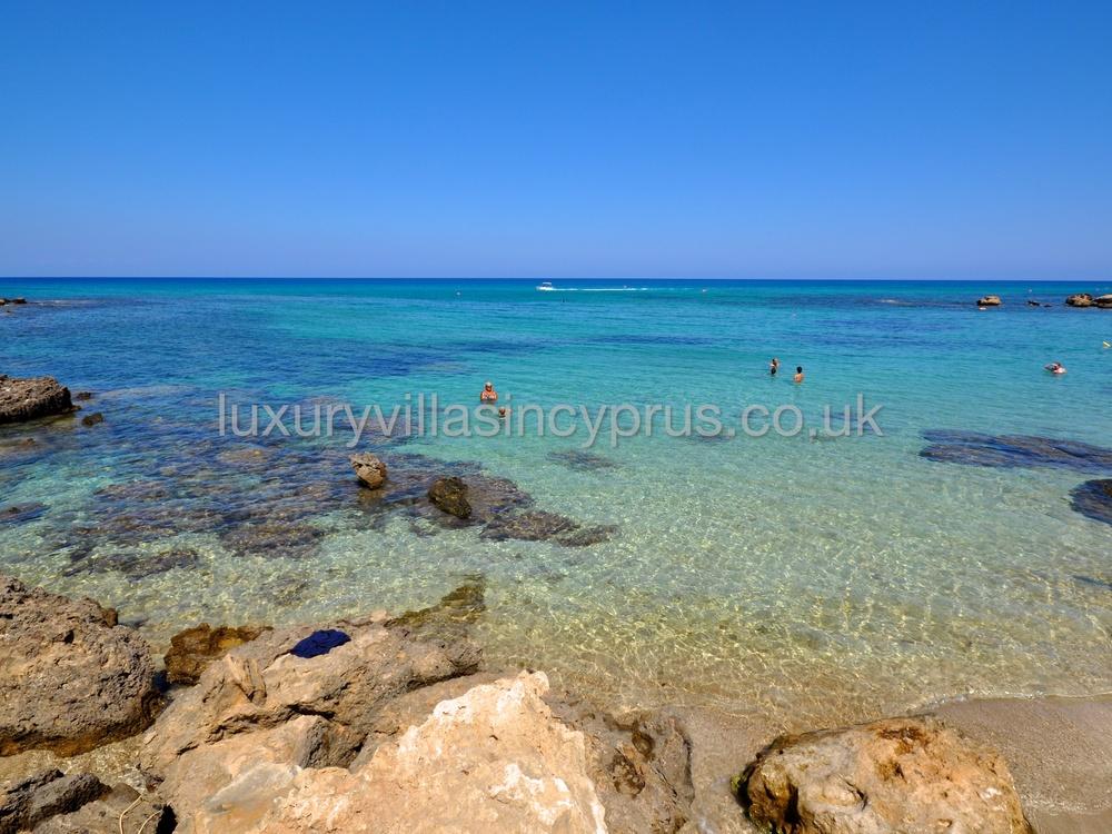 coastline (2).jpg