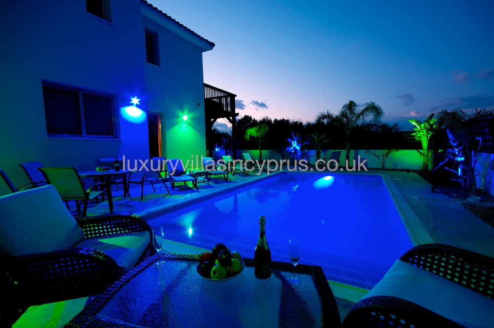 poolNightLights 3.jpg