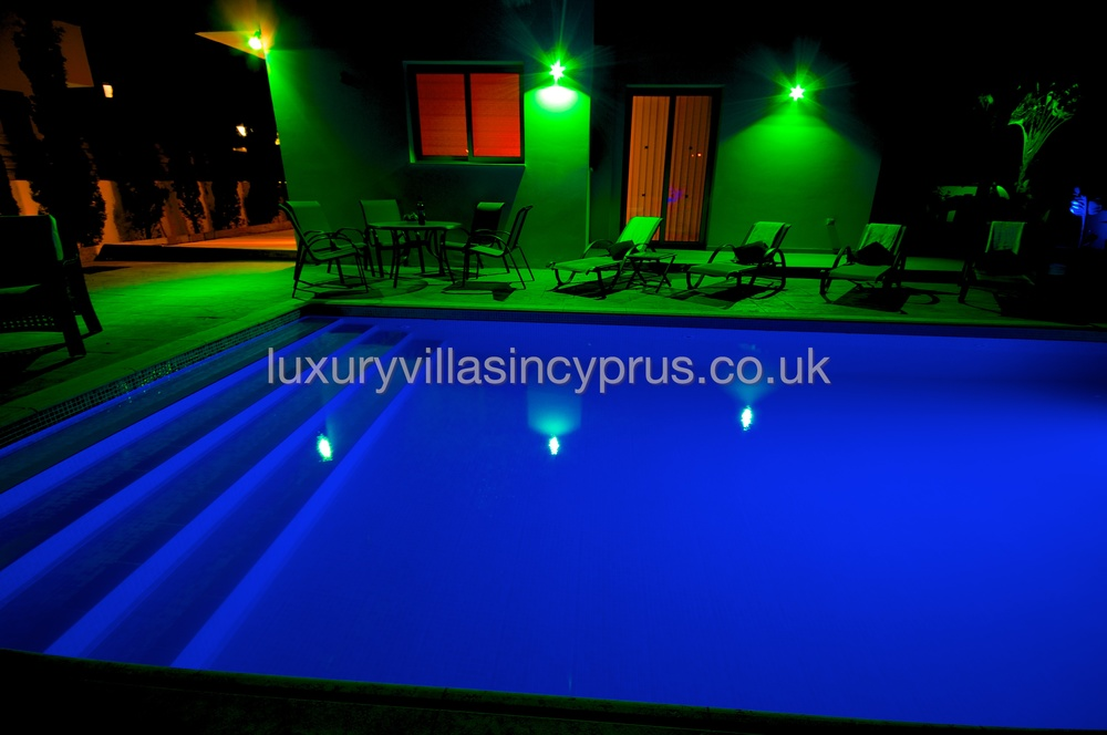 poolNightLights 5.jpg