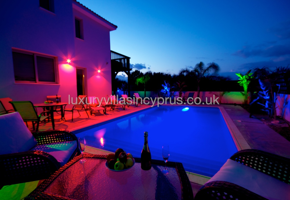 poolNightLights 1.jpg