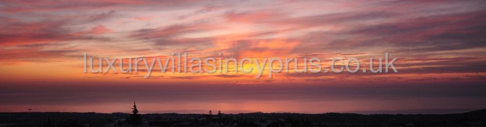 sunsetWide (1).jpg