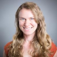 Irina Degtiar  PhD Student in Biostatistics