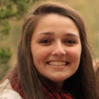 Julia Thome  Cornell College  PhD Student in Biostatistics, Vanderbilt