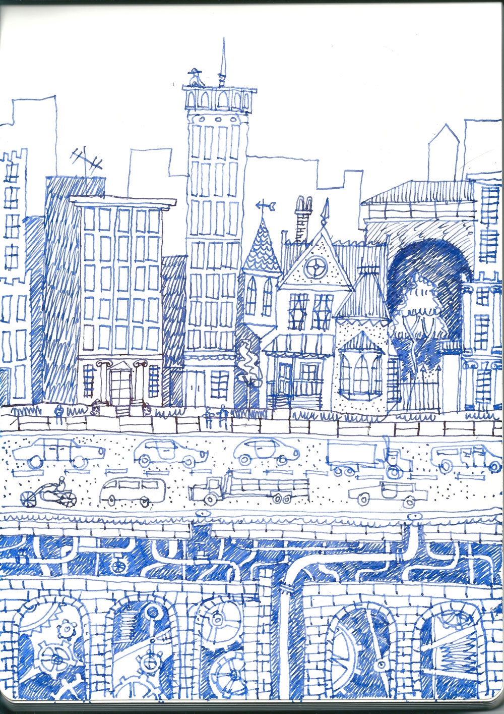 city-skyline-sketch.jpg