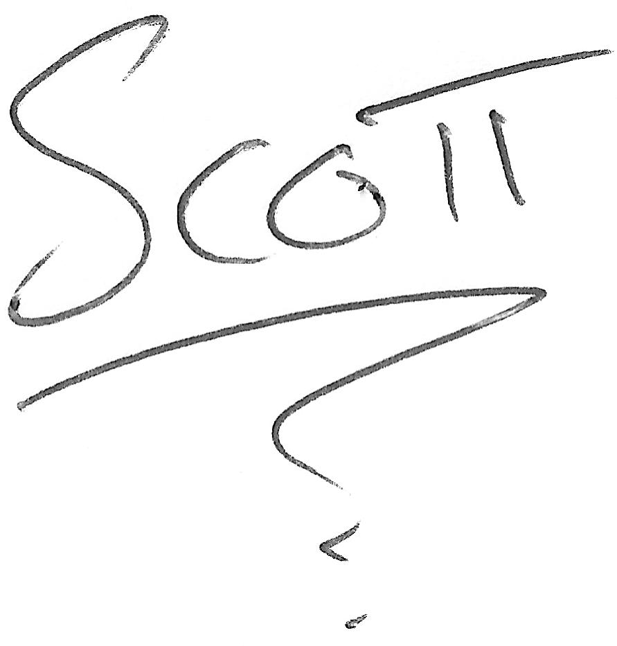 Scott.png