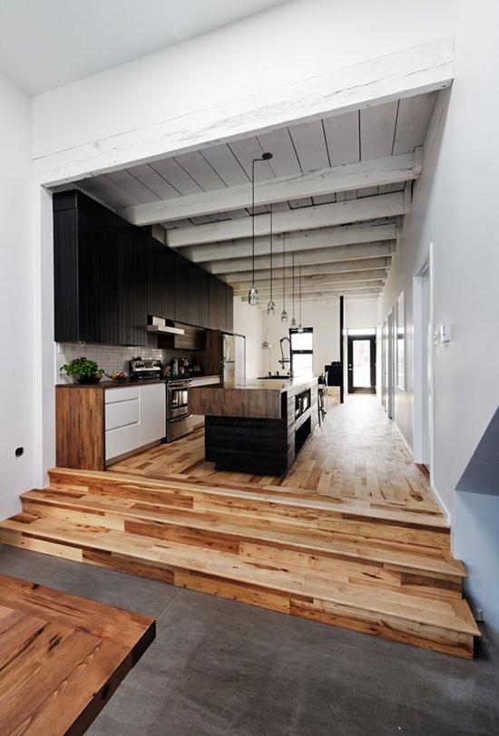 Kitchen Design Porn