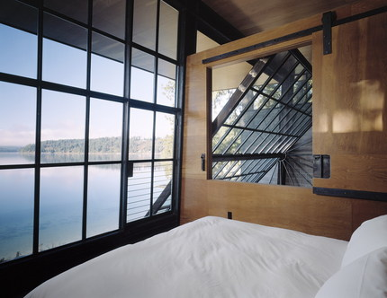 I want this view/window system in my life.