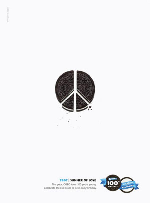 oreo-peace.jpg