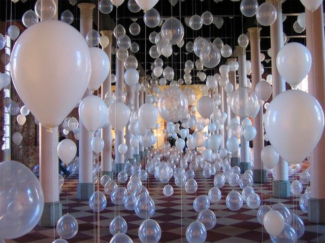 balloons-4.jpg