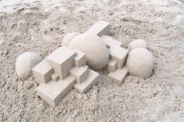 sand-3.jpg