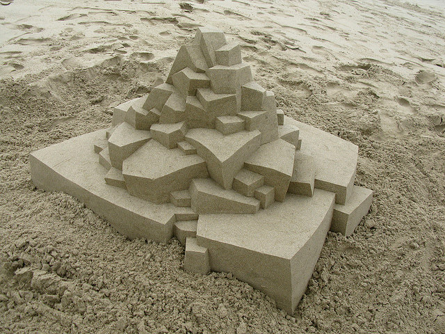 sand-4.jpg