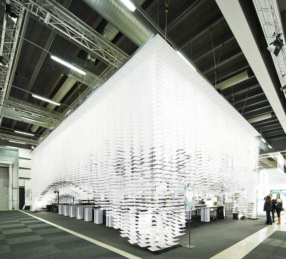 Stockholm-Furniture-Fair-Pavilion-4.jpeg