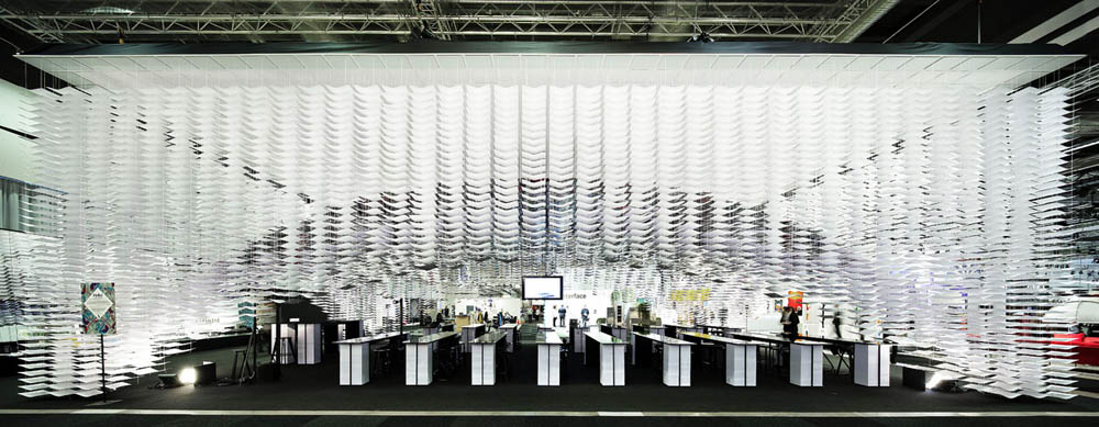 Stockholm-Furniture-Fair-Pavilion-2.jpeg