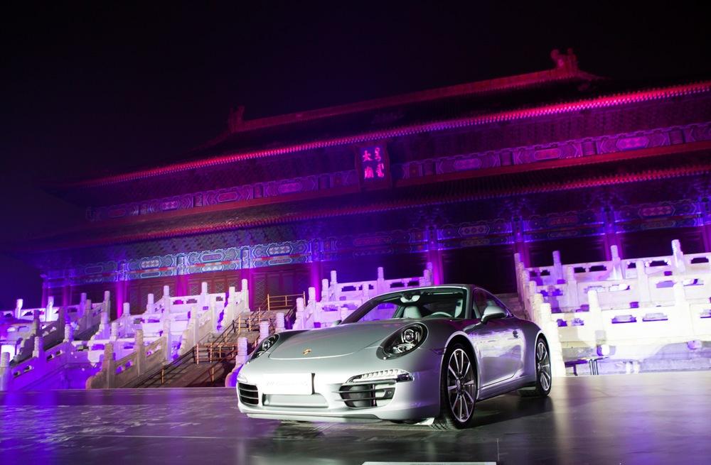 Porsche_taimaio_50th_0957.JPG