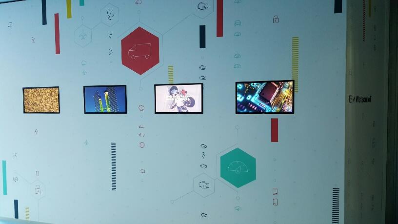 Interactive wall.jpg