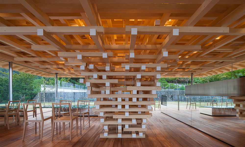 Coeda-House-Is-Built-Like-a-Tree-4.jpg