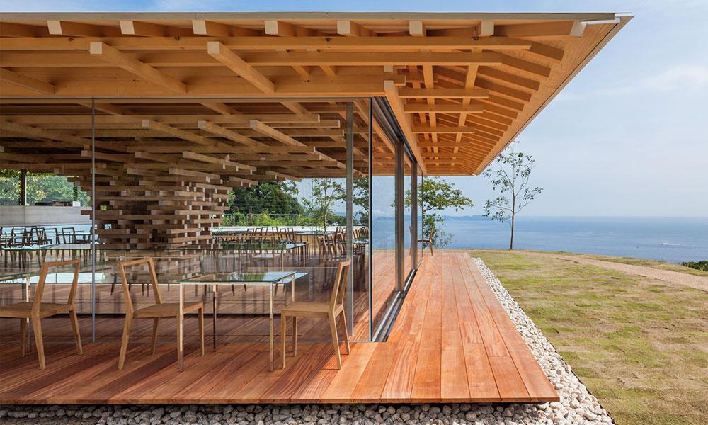 Coeda-House-Is-Built-Like-a-Tree-3.jpg