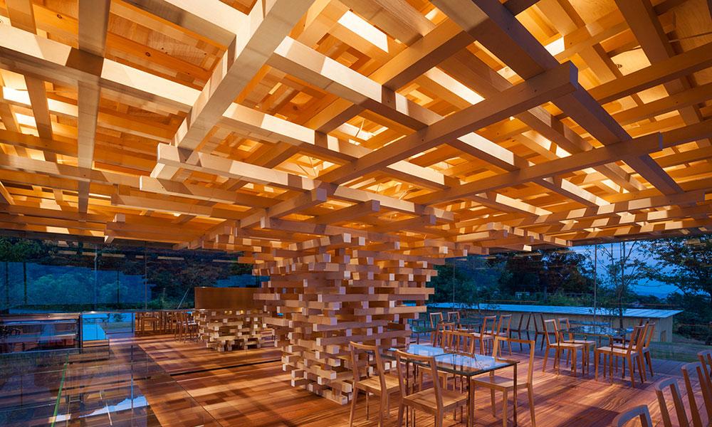 Coeda-House-Is-Built-Like-a-Tree-5.jpg